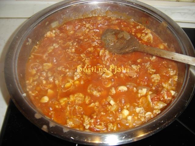 Caneloni-s-piletinom-i-ricottom-slika-3
