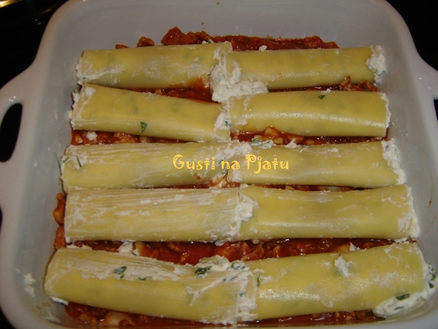Caneloni-s-piletinom-i-ricottom-slika-5